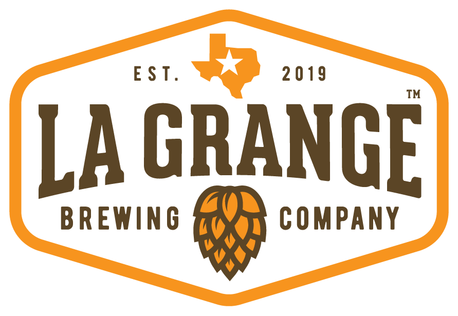 La Grange Brewing Co